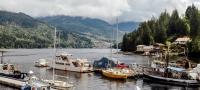 Bootfahren & Schiffsreisen