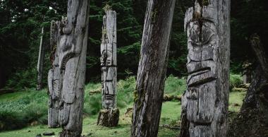 Indigene Kultur