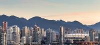Vancouver & Umgebung