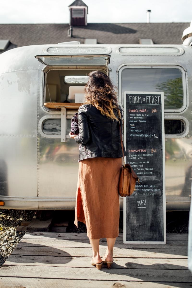 https://www.hellobc.de/content/uploads/2018/03/2-7248-food-truck-gibsons.jpg